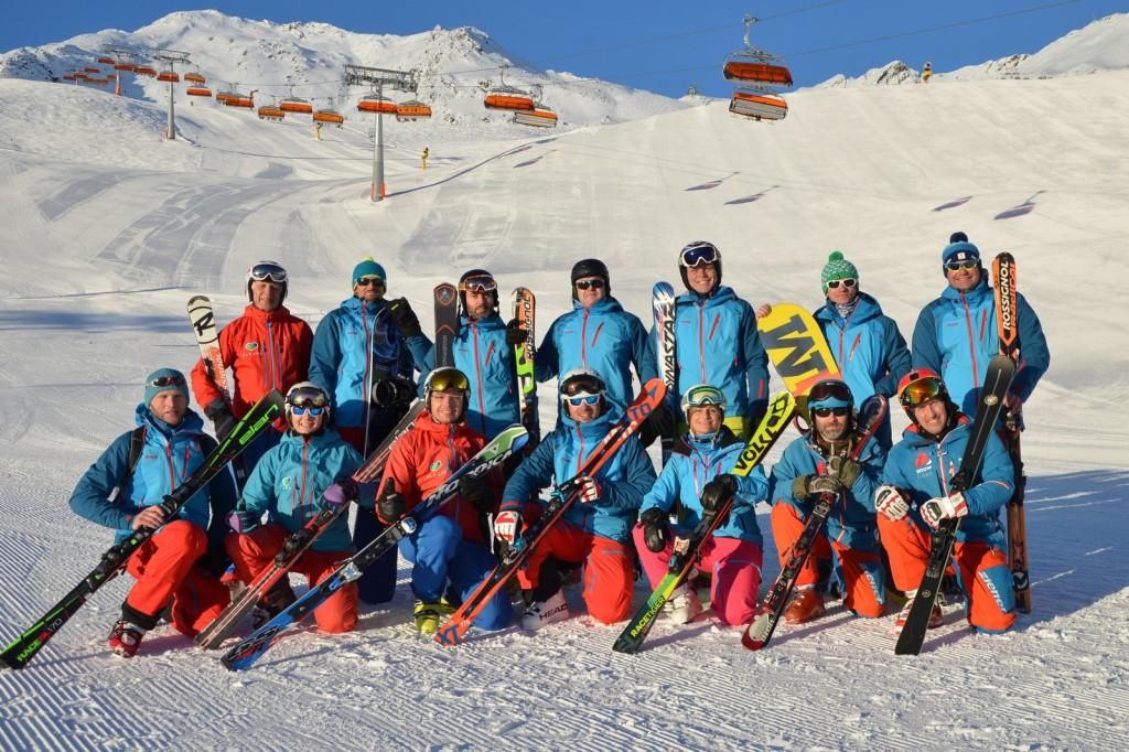 team_2016