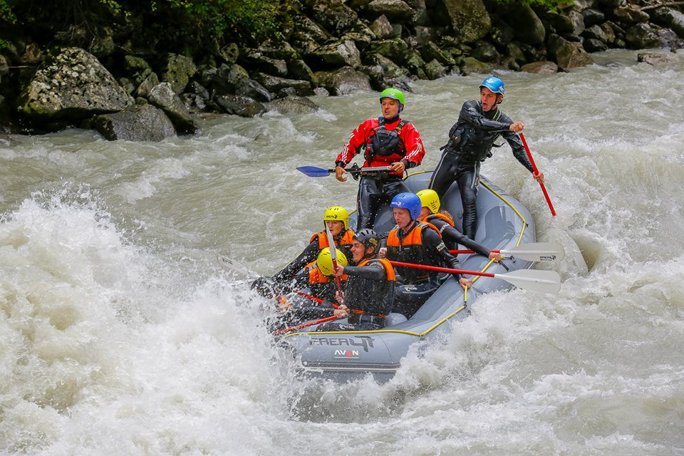 Rafting_4_level_Oetztal