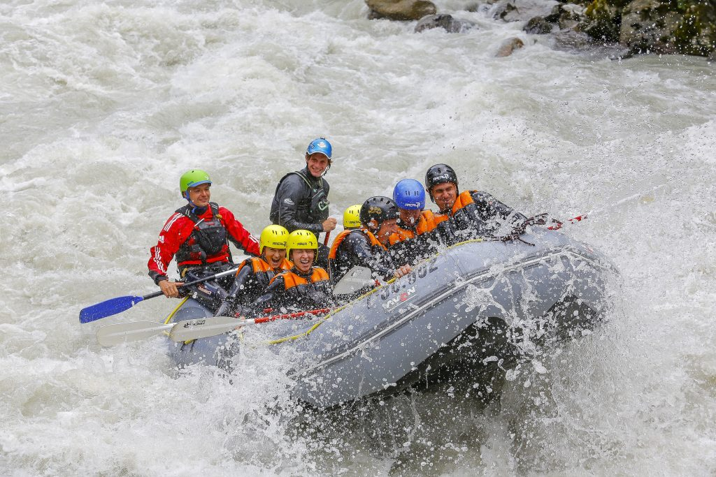 Rafting_4_level_OetztalerAche