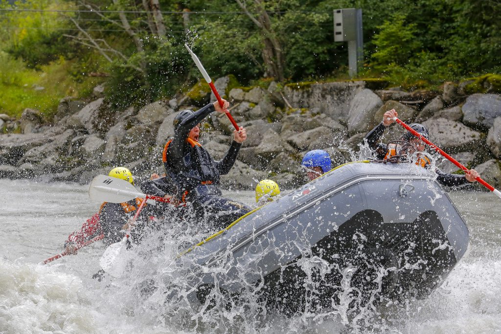 Rafting_4_level_OetztalerAche_Sergey