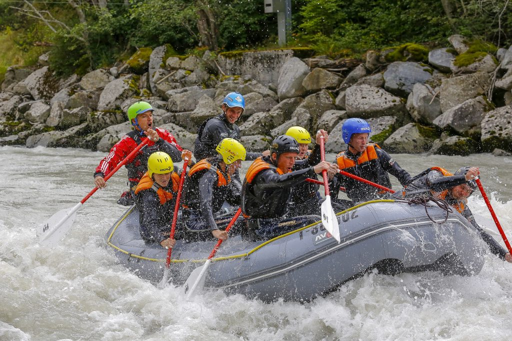 Rafting_4_level_OetztalerAche_Tirol_Sergey