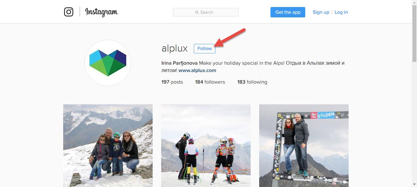 instagram_alplux