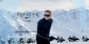james_bond_soelden
