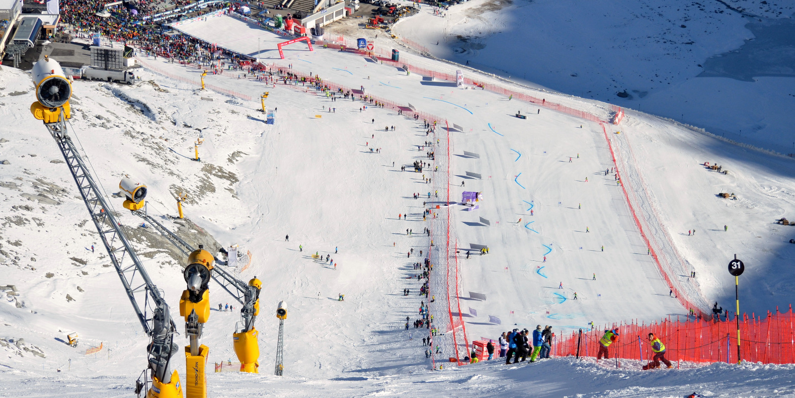 soelden_worldcup
