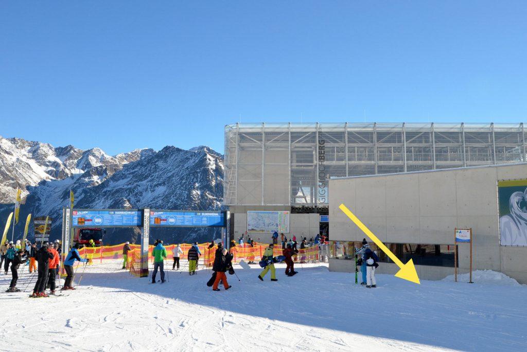 snowlines_giggijoch_topstation