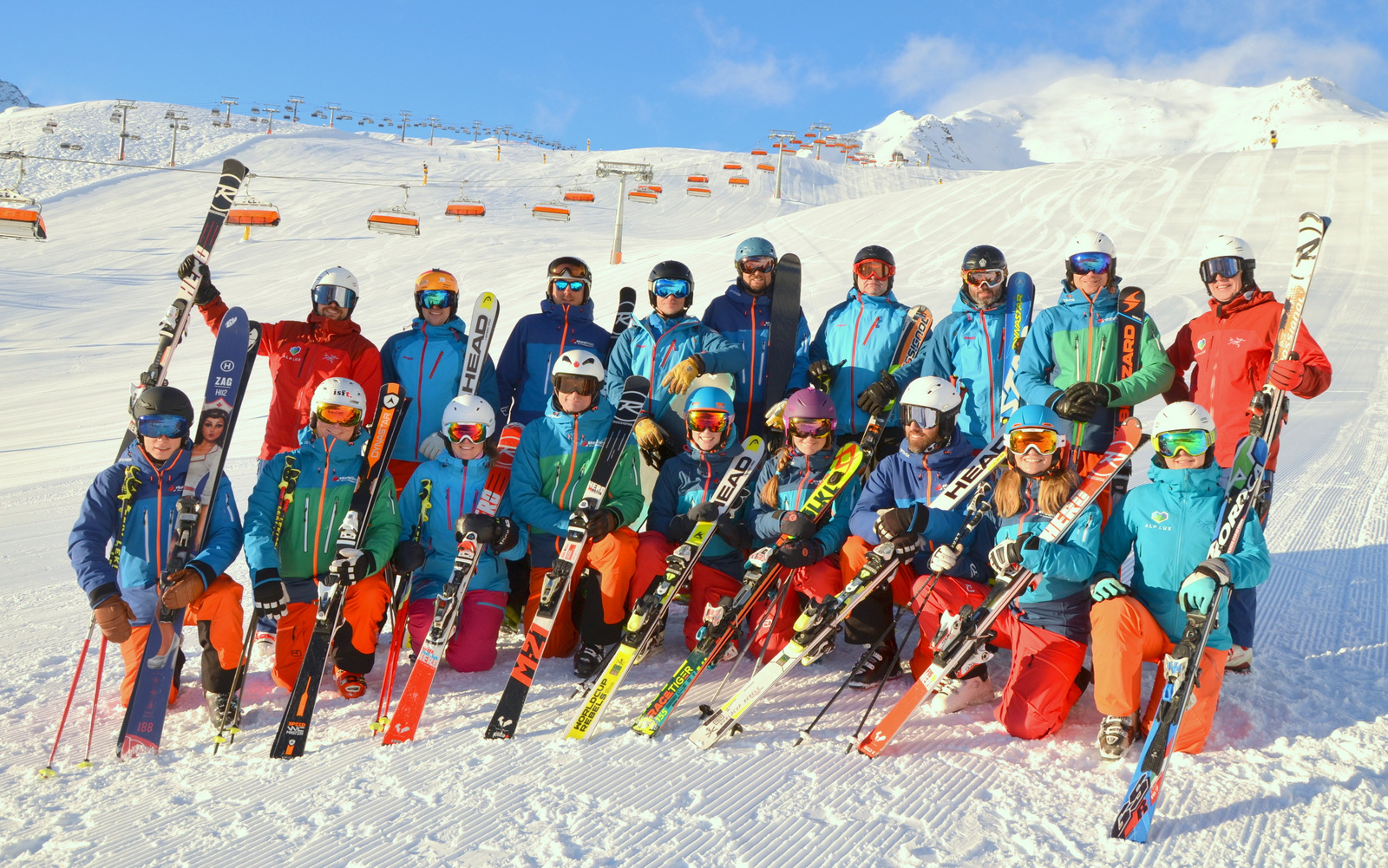 Skischool_Soelden