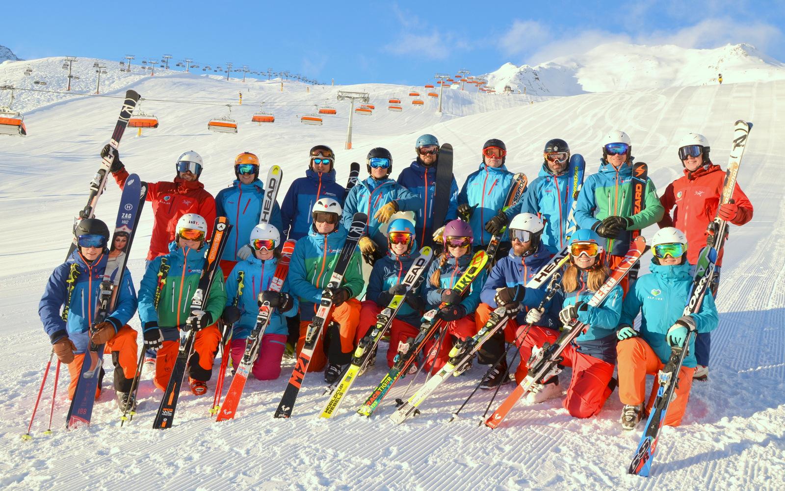 Skischool_Soelden