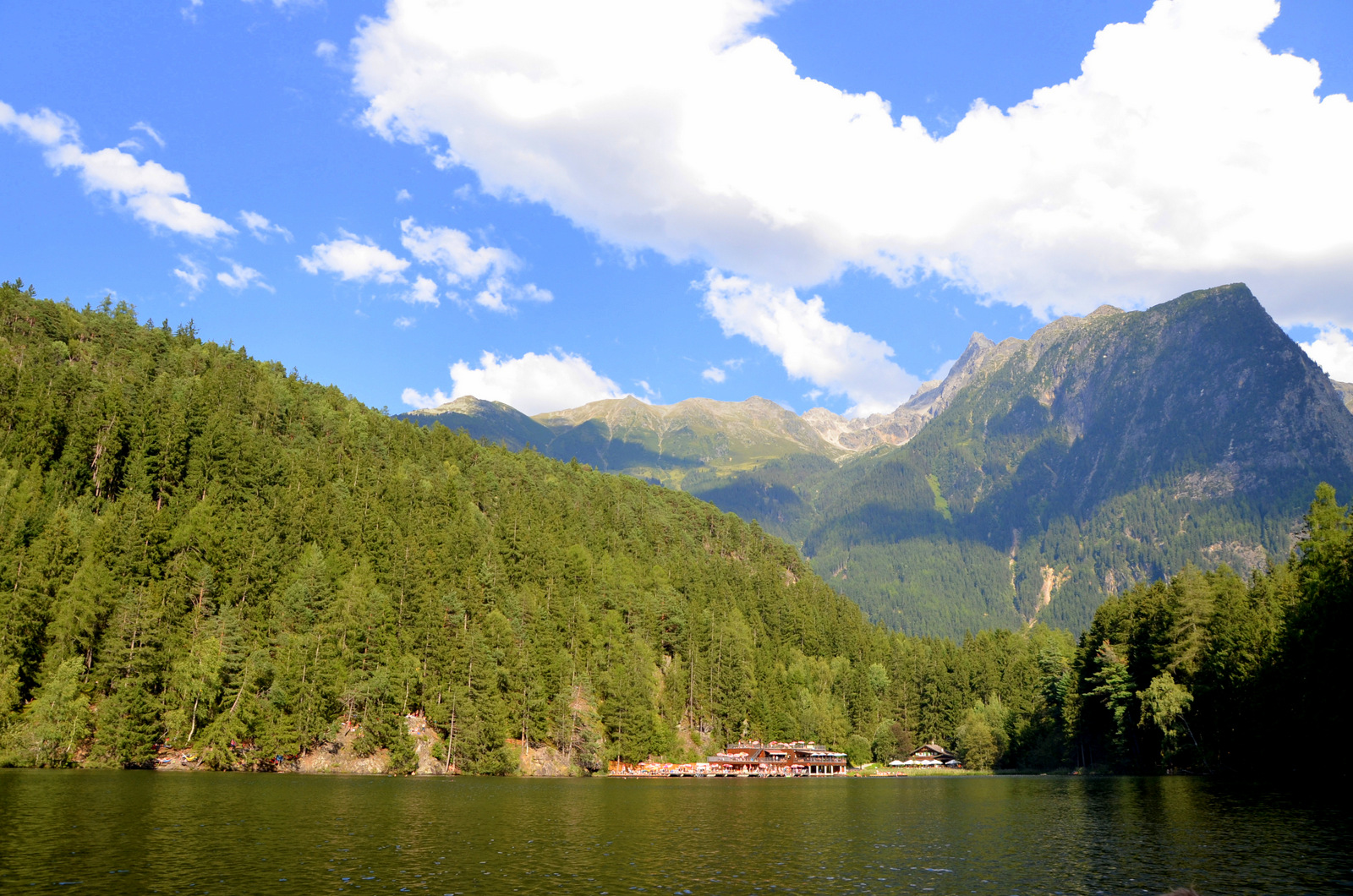 10Mountain_lake_Oetztal