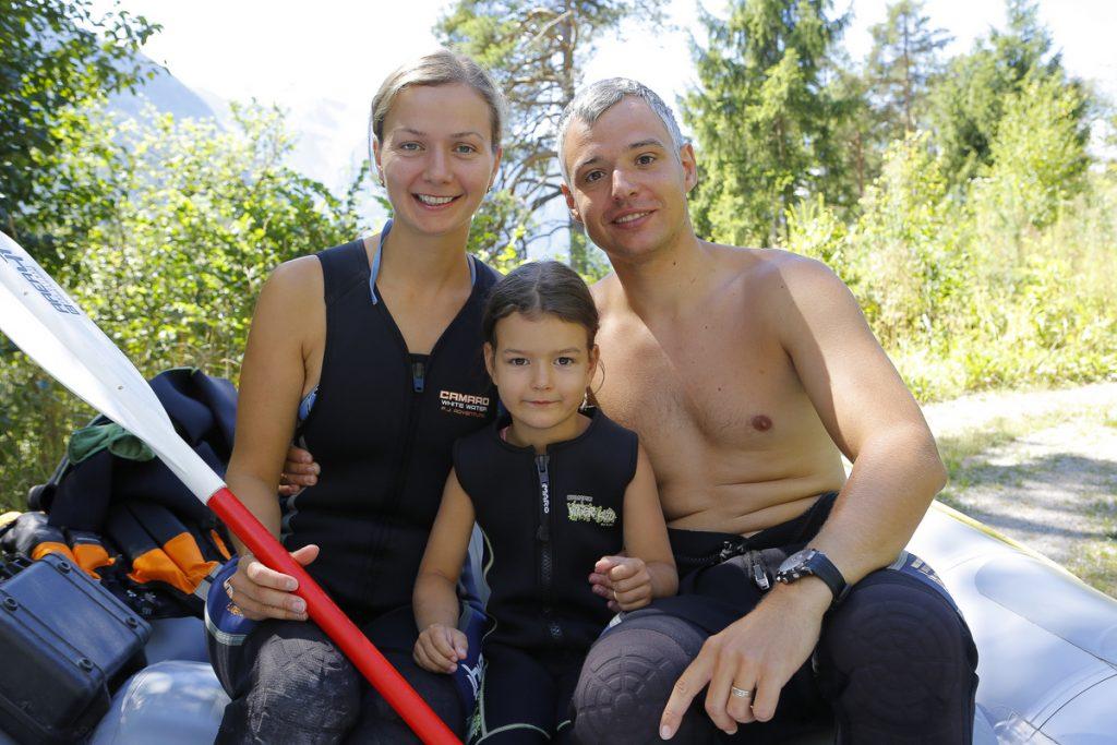 Rafting_2_level_Family