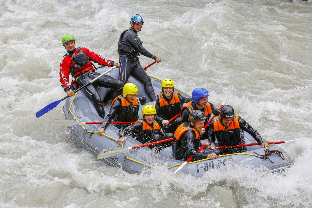 Rafting_4_level_more_extreme