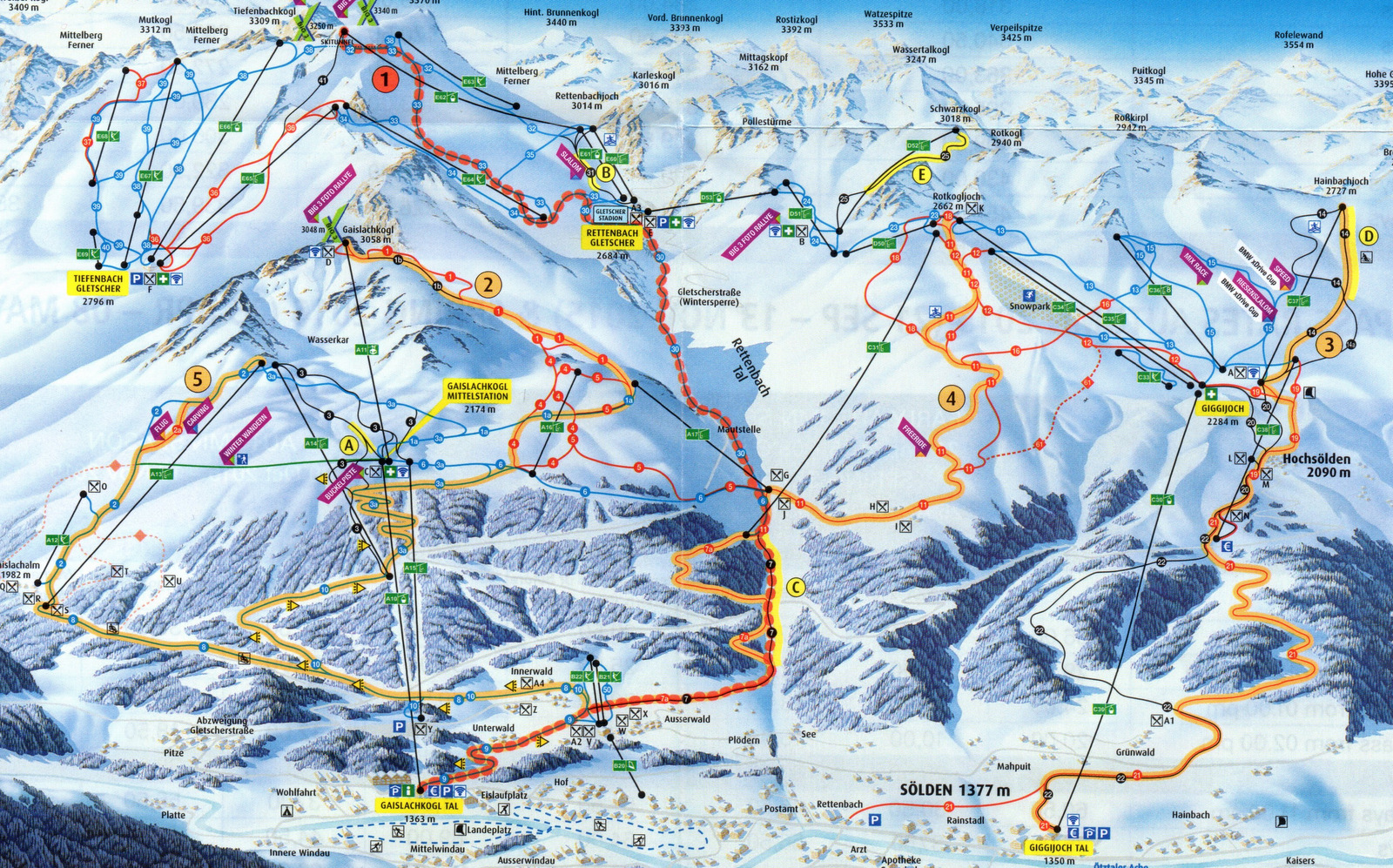soelden_long_run